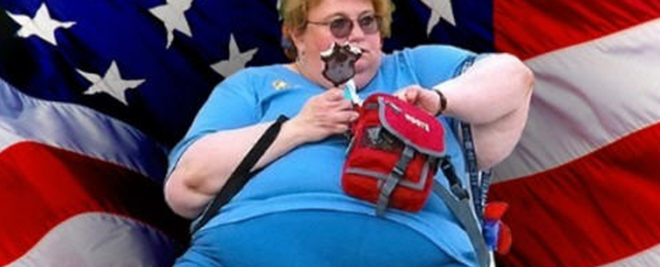 http://davidfeldmanshow.com/wp-content/uploads/2012/04/dumbing-down-of-america.jpg