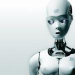 barcode-robot