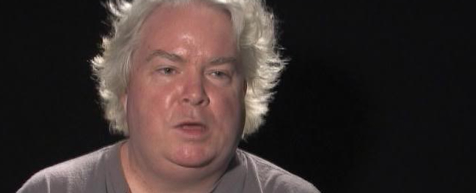 Frank Conniff Net Worth