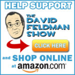 FELDMAN_AMAZON_AD