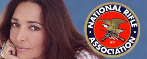 NRA's Tax Fraud
