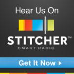 stitcher_300x250