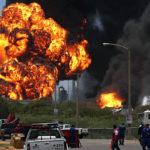 0827-Venezuela-Amuay-refinery-explosion_full_600