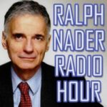 RALPH-NADER-RADIO-HOUR-NEW-e1400211614749