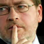 US-TAX REFORM-NORQUIST