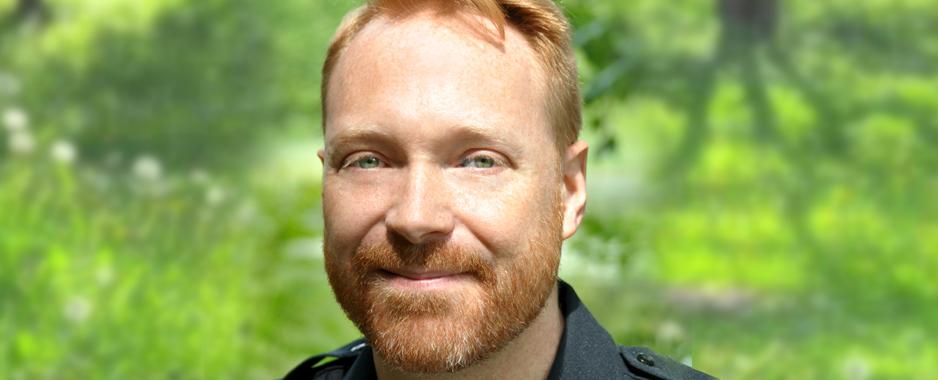 Kevin Allison