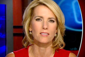 Laura Ingraham has a history of racism dating back to her days over at the Dartmouth Review.