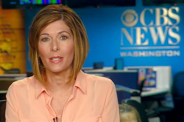 Sharyl Attkisson's principled quest to destroy what's left of her credibility