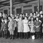 Immigrant-children-ellis-island