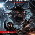 D&D 5th edition Monster Manual review: a deep resource for DMs
