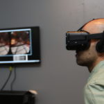 Oculus' Mindblowing New Prototype Is a Huge Step Toward Consumer VR