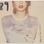 How to Taylor Swiftify Your Personal Brand in 12 Steps