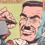 The worst journalists in comics: How The Daily Bugle became a parody of Fox News