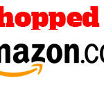 i-shopped-on-amazon