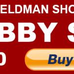BOBBY SLAYTON PREMIUM