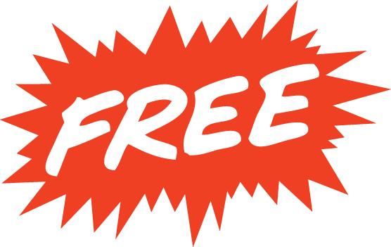Free Premium Content Davidfeldmanshow Com