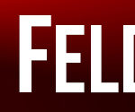 david-feldman-show-red-header