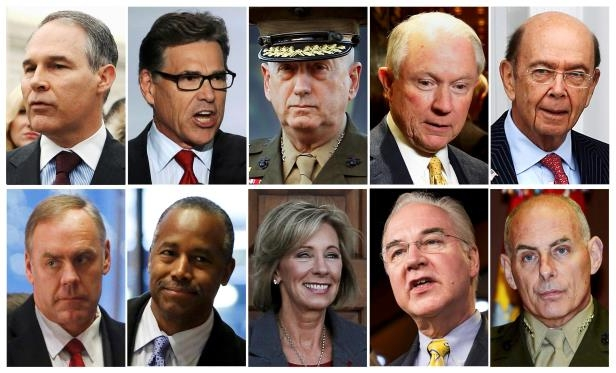 some-of-donald-trumps-picks-to-serve-in-his-cabinet-from-the-top-left-to-right-wilbur-ross-for-comme_151688_