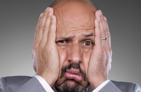 maz jobrani new moviemaz jobrani i come in peace, maz jobrani in chicago, maz jobrani height, maz jobrani wikipedia, maz jobrani trump, maz jobrani in chicago 2017, maz jobrani son, maz jobrani happy birthday, maz jobrani jimmy westwood, maz jobrani my friend, maz jobrani shows, maz jobrani wiki, maz jobrani twitter, maz jobrani movie, maz jobrani wife, maz jobrani ted, maz jobrani wife picture, maz jobrani dance, maz jobrani new movie, maz jobrani ted qatar