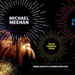 Mike Meehan