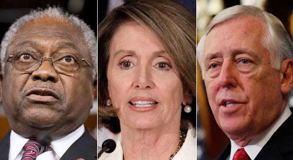 How Centrist Democrats Help Republicans Win, Episode 1015